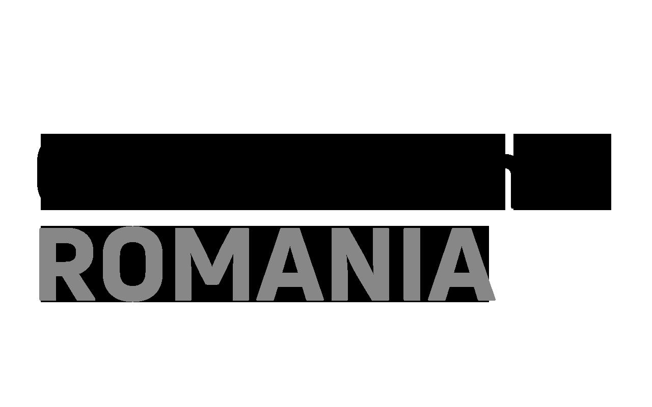 Global Home Romania